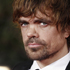 Peter Dinklage arrives at the 2012 Golden Globe Awards. Photo / AP