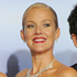 Penelope Ann Miller. Photo / AP