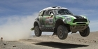 View: 2012 Dakar Rally
