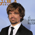 Peter Dinklage. Photo / AP