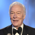 Christopher Plummer accepts award for Best Supporting Actor for a Motion Picture for his role in 'Beginners'. Photo / AP