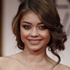 Sarah Hyland. Photo / AP