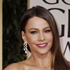 Sofia Vergara. Photo / AP