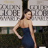 Sofia Vergara arrives at the 2012 Golden Globe Awards. Photo / AP