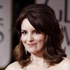 Tina Fey arrives at the 2012 Golden Globe Awards. Photo / AP