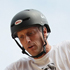 Tony Hawk performs in the vertical jam at the Big Day Out. Photo / Getty Images