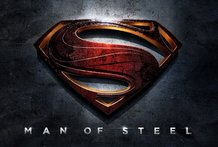 Two new trailers for upcoming Superman film Man of Steel have been released. Photo / Supplied