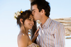 Can men and women just be friends? Photo / Thinkstock
