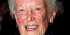 View: Margaret Mahy passes away