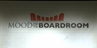 Watch: Mood of the Boardroom Report 2012: Fran O'Sullivan 