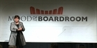 Watch: Mood of the Boardroom 2012: Superannuation - Raise the age?