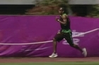 Jamaica's track and field team said they were confident of taking home a host of medals at the Olympic Games as their head coach assured that Usain Bolt would be at his best.