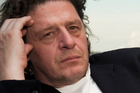 Marco Pierre White isn't shy about using bought stock. Photo / Supplied