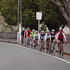 Junior cycling squads in training with Bike NZ. Photo / Supplied, Amy Taylor