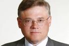 1. Alexander Abramov $7 billion
