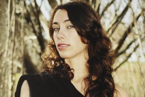 Iraena Asher suffered from a bipolar disorder. Photo / Supplied