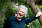 New Zealand author Margaret Mahy has died, aged 76. Photo / File