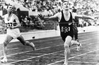 20 NZ Olympic moments: No. 1, Snell, Halberg's golden double