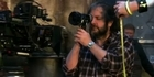Watch: Jackson unveils new Hobbit footage