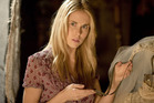 Anna Hutchison is one of the highlights in Joss Whedon's exceptional horror film The Cabin in the Woods. Photo / Supplied