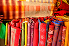 The souks of Marrakech are patronised mainly by Moroccans, not tourists. Photo / Thinkstock