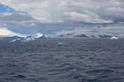 The Drake Passage, which separates the world we know from Antarctica, can be one of the lumpiest, least pleasant stretches of open water on the planet. Photo / Thinkstock