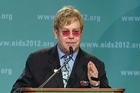 Singer Elton John told the International AIDS conference that we need more love to end the AIDS crisis, stressing that though the disease is caused by a virus, the pandemic that has plagued the world for decades is caused by stigma, ignorance and a deficit of compassion.