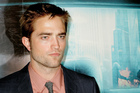 Katy Perry is reportedly comforting Robert Pattinson after Kristen Stewart admitting cheating on him. Photo / AP
