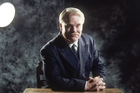 Phillip Seymour Hoffman in a scene from The Master. Photo / Supplied