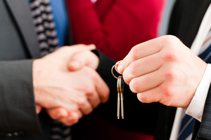 Lease inducement payments are only 'typically' deductible to the landlord. Photo / Thinkstock