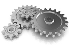 How many gears do modern engines really need? Photo / Thinkstock