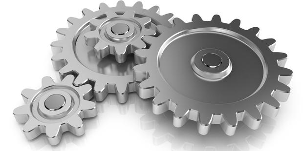 How many gears do modern engines really need? Photo / Thinkstock