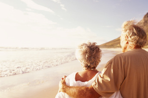 Safe sun exposure increases vitamin D and helps you live longer, according to new research. Photo / Thinkstock