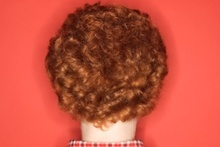 A ginger beer company invited parents of red-headed kids to trade their child for a six-pack.