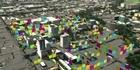 Watch: Christchurch rebuild: Plans revealed in new animated video