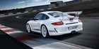 View: Porsche GT3 RS 4.0