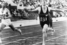 Sir Peter Snell will be one of twenty four inaugural members of IAAF Hall of Fame. Photo / File.
