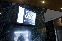 Capital + Merchant Finance failed in November 2007 owing investors $167 million. Photo / Jason Dorday