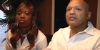 Watch: US church turns away black couple because of colour