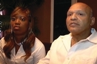 A Mississippi couple says the church where they planned to get married turned them away because they are black.