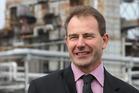 Housing Minister Phil Heatley. Photo / John Stone