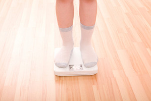 The rate of type 2 diabetes among children in Greater Auckland has shot up five-fold in 13 years. Photo / Thinkstock
