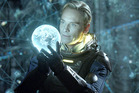 Prometheus is getting a sequel. Photo / Supplied