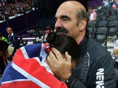 Valerie Adams: 'It hurt not to win'