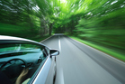 How much will greener driving habits actually save you? Photo / Thinkstock