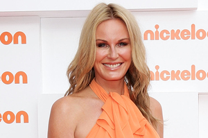 Charlotte Dawson. Photo / Getty Images