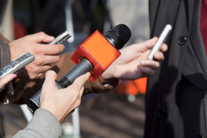 Ryan Holiday decided to get himself quoted as an expert source by the writers of articles and blogs. Photo / Thinkstock