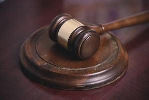 Jacqui Bradley pleaded not guilty to the charges, including 58 of theft by person in a special relationship. Photo / Thinkstock