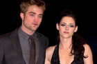 Robert Pattinson is set to give his first TV interview since Kristen Stewart admitted cheating on him. Photo / AP