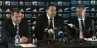 Watch: All Blacks: Investec Championship squad named